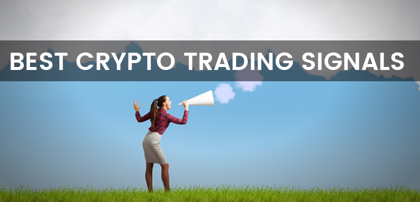 Best Crypto Trading Signals Channels on Telegram