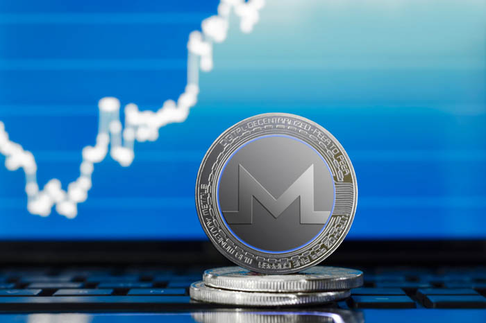 Monero Future Development