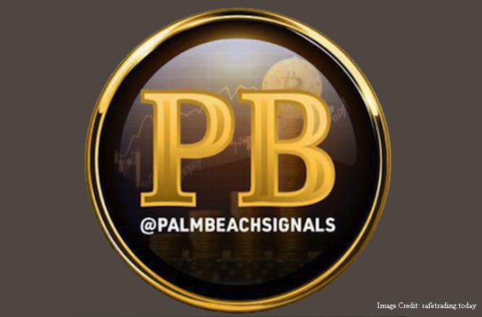 Palm Beach Signals