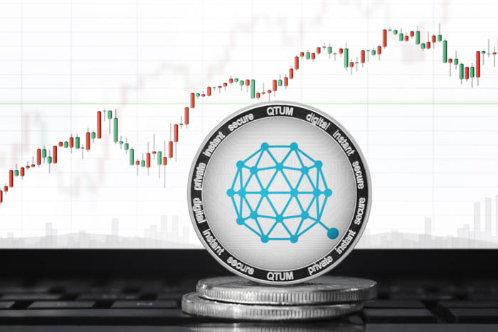 Qtum Future Development