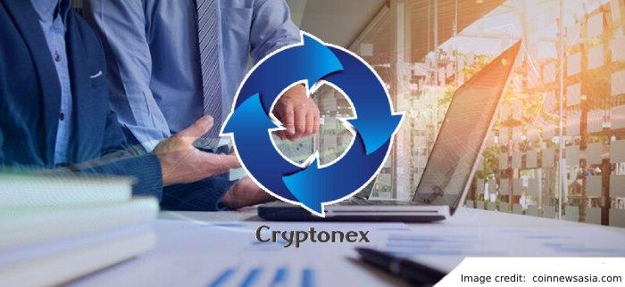 Can Cryptonex be mined