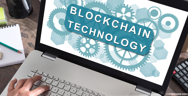 Blockchain Technology Benefits