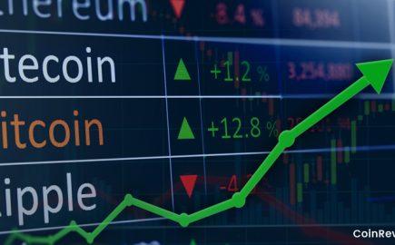cryptocurrencies price factors