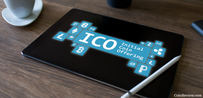 ico-model-benefits-start-ups