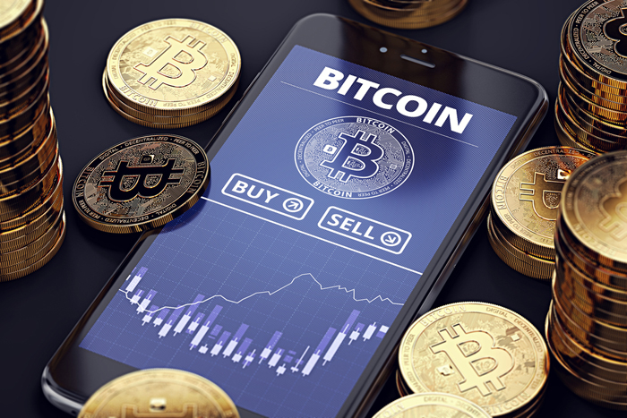 Why Should You Invest In BTG