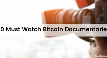 bitcoin documentaries