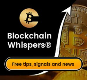 The Best Crypto Trading Signals Channels on Telegram - [LATEST 2019]