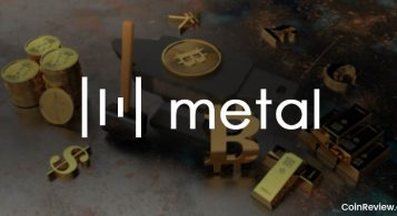 Metal Cryptocurrency