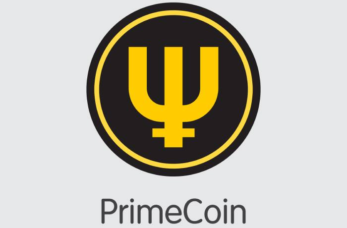 PrimeCoin Symbols