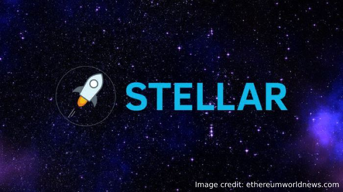 Stellar DEX