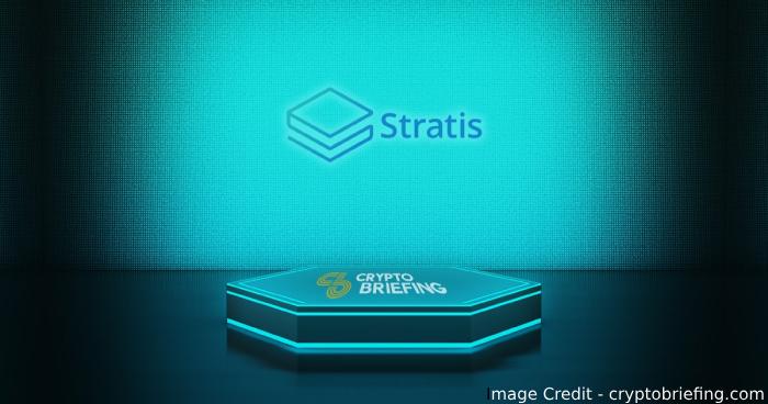 Stratis