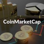 Coinreview