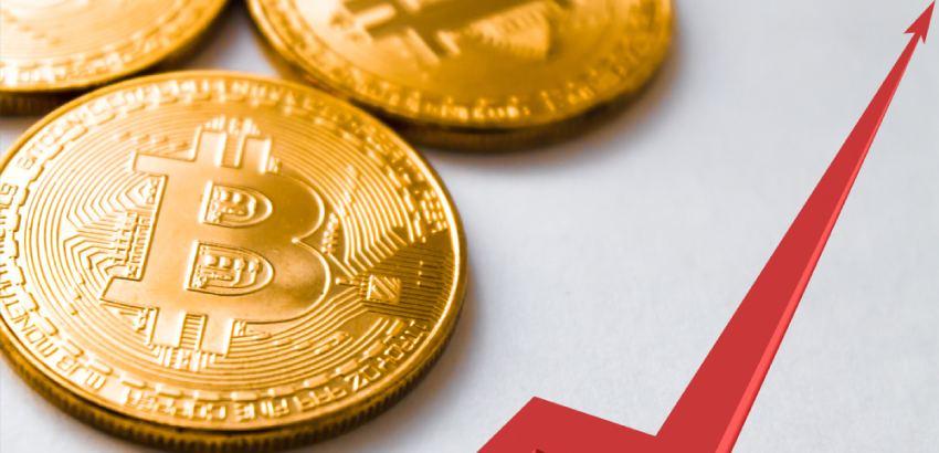 Bitcoin Price Manipulation