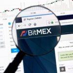 Bitmex Signals