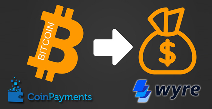 coinpayments-wyre-integration