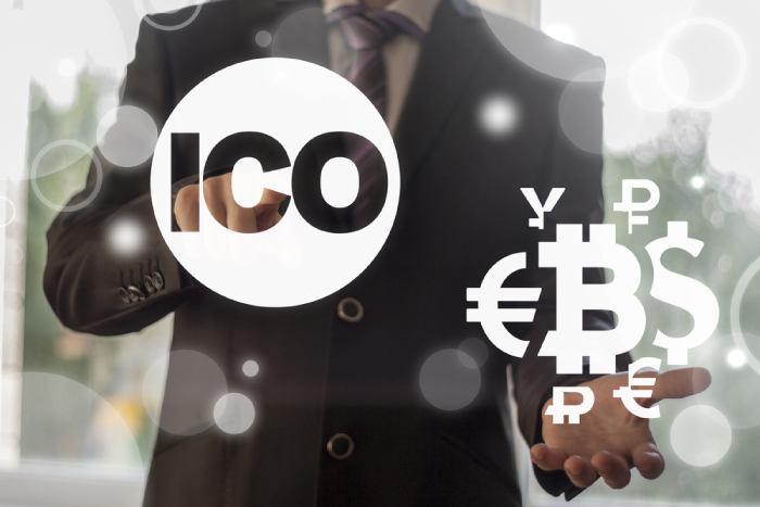 ICOs for Social Good