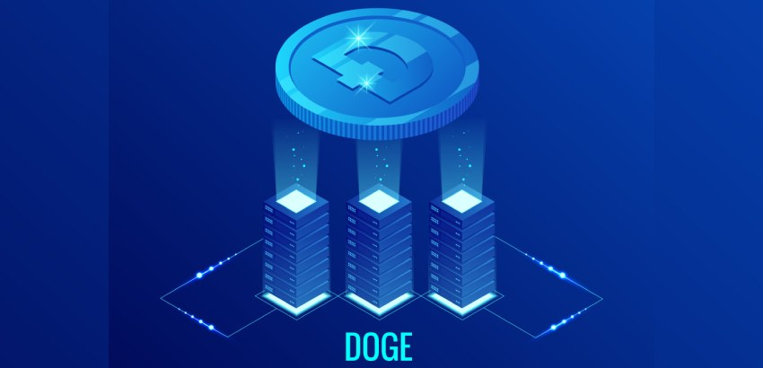 Charlie Lee Dogecoin
