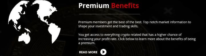 CryptoPro400