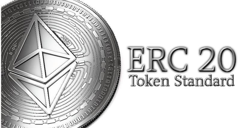 Erc20 protocol
