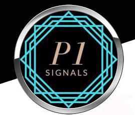 P1 Signals