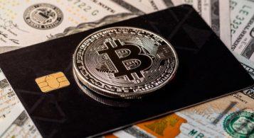 Best Bitcoin Debit Card