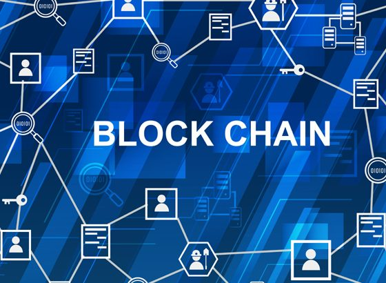 Distributed Ledger Technologies