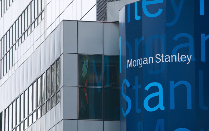 Morgan Stanley Aware of Infractions