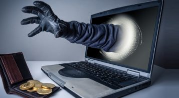 Malware Steals Bitcoin