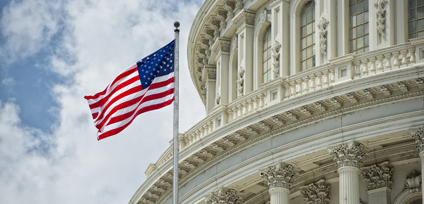 Washington Electronic Authentication Act