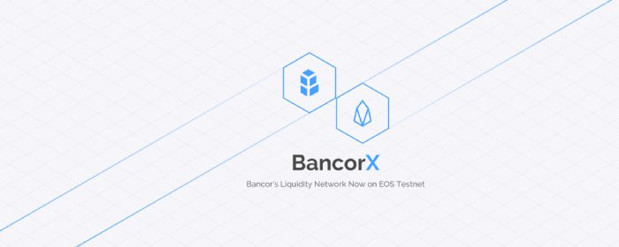 BancorX