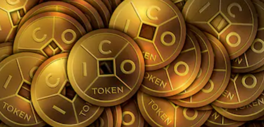 Tokenization Beyond the Hype