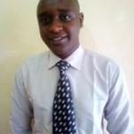 Michael Goodluck
